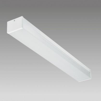 Prism Pack LED