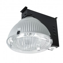 Torino DX bulb