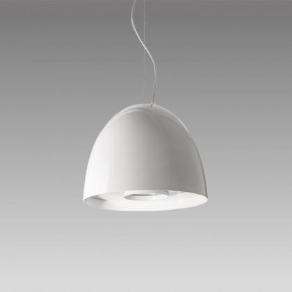 Aura Deli LED