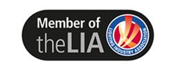 Member-of-LIA2