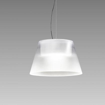 Theia LED