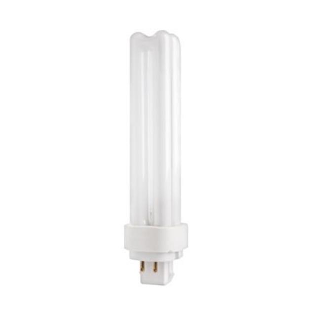 18w Cfl Tc De Steon Lighting