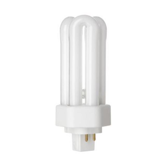 42w Cfl Tc Te Steon Lighting