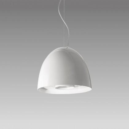 Aura LED
