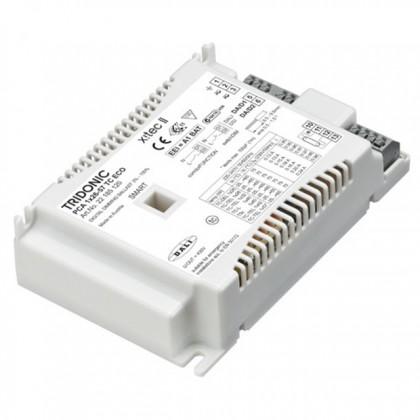 PCA 2X11/13 TC ECO Xitec II