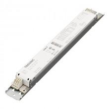 PC 1X14-35 T5 PRO lp