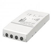 TALEXXconverter LCAI 100W 900mA–1750mA