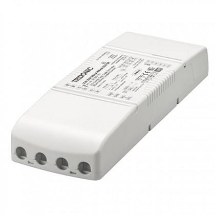 TALEXXconverter LCAI 20W 350mA–900mA