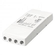 TALEXXconverter LCAI 35W 350mA–900mA