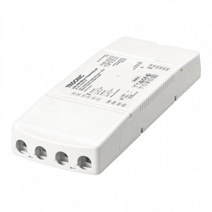 TALEXXconverter LCAI 35W 900mA–1750mA