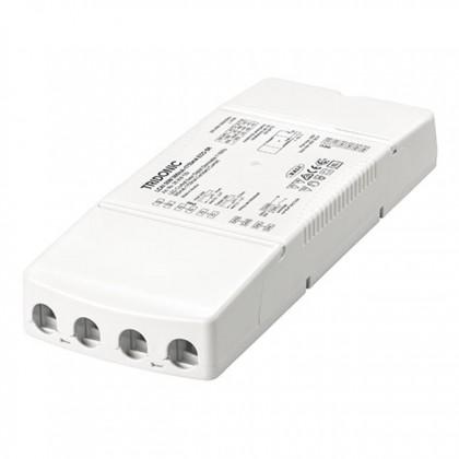 TALEXXconverter LCAI 55W 900mA–1750mA