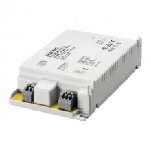 TALEXXconverter LCI 60W 1050mA