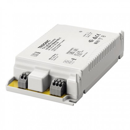 TALEXXconverter LCI 60W 700mA