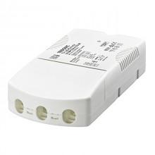 TALEXXconverter LCI 65W 1400mA