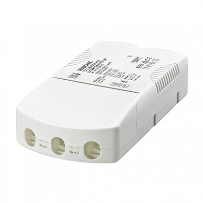 TALEXXconverter LCI 65W 1750mA