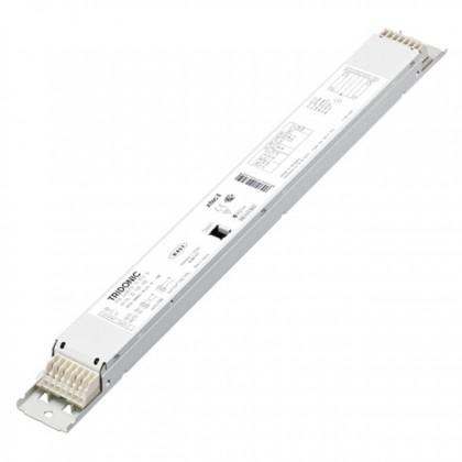 PCA 1X35/49/80 T5 ECO lp Xitec II