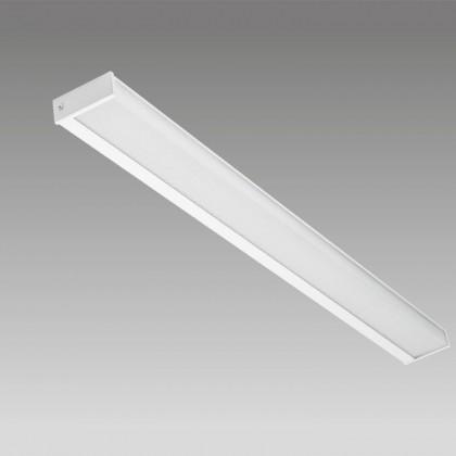 Cornice Pack LED