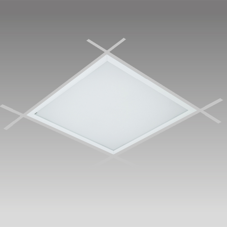 Led Grid By Steon Lighting
