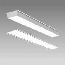Titania LED