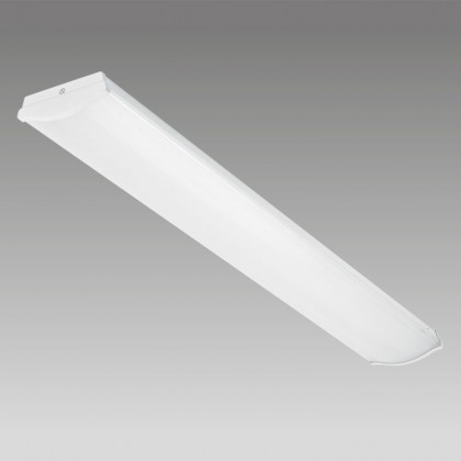 Caparo LED