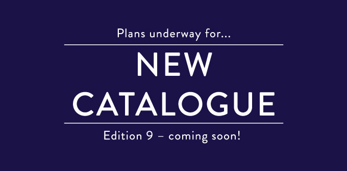 Press-Release-New-Catalogue