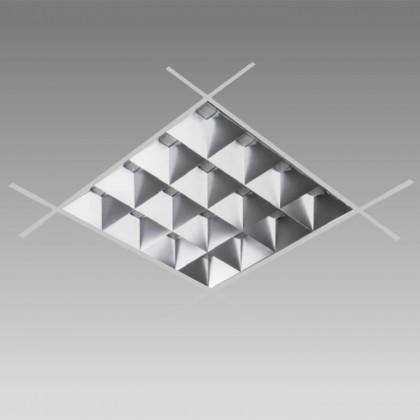 Aero LED