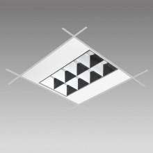 Airco LED