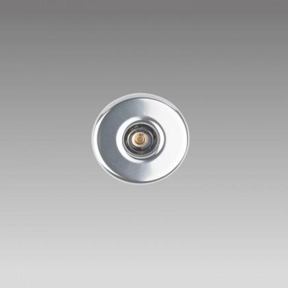 Apus Micro-C LED