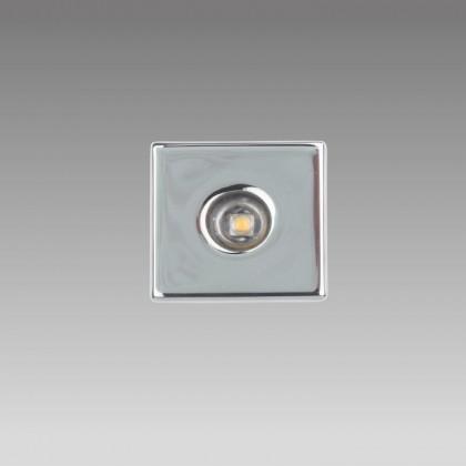 Apus Micro-Q LED