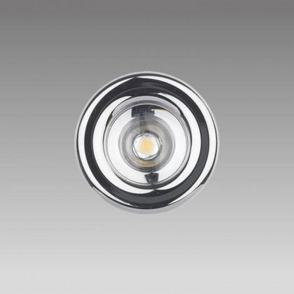 Apus Mini-C LED