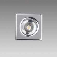 Apus Mini-Q LED