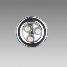 Apus Mini HO-C LED