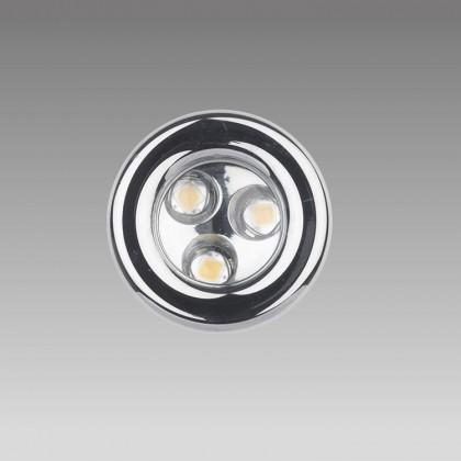 Apus Mini HO-C LED