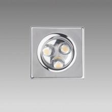 Apus Mini HO-Q LED