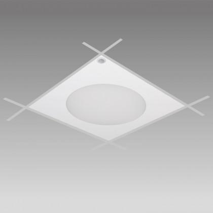 Atlas LED
