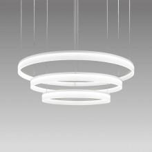Atom LED Pendant