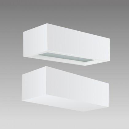 Brique LED