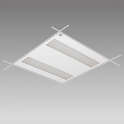 Concorde-T LED