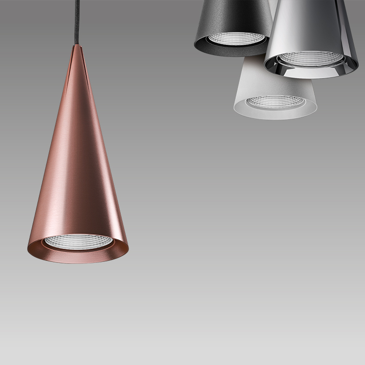 Cono Led By Steon Lighting