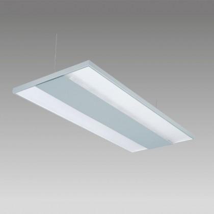 Contour LED