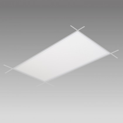 Eco Panel 1200 LED