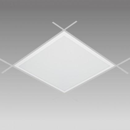 Eco Panel 600 LED