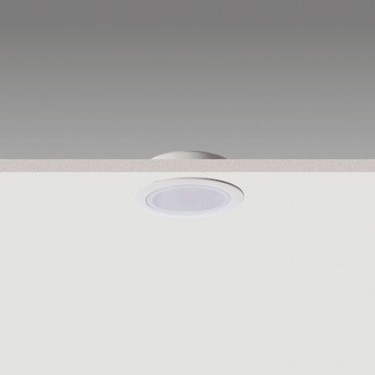 Hydrus Mini LED Luminaire by Steon Lighting