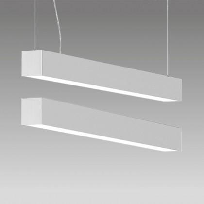Javelin LED