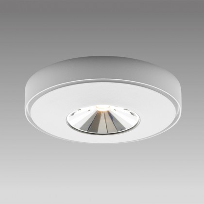 Jonica Midi Solo LED