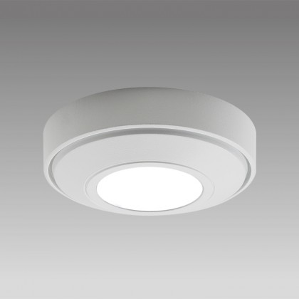 Jonica Mini Solo LED