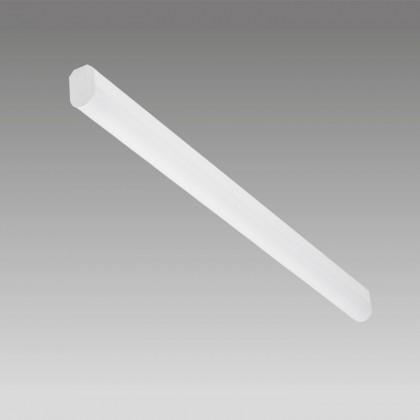 Jono Pack LED