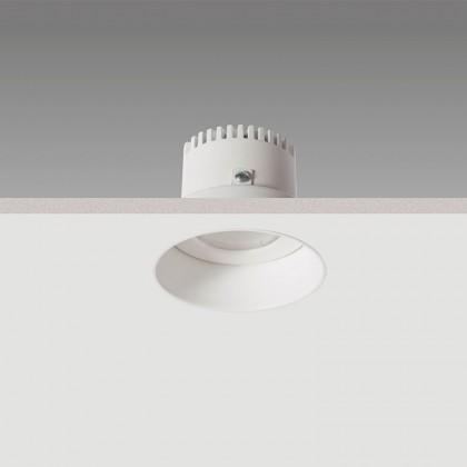 Nova Mini LED : Recessed energy efficient downlighter