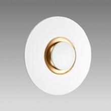 Plato LED