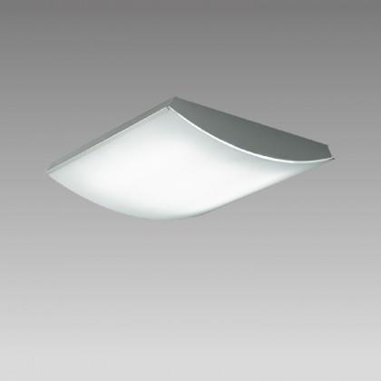 Quado 3 LED